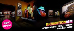 Exhibitionism-widget1-940x400